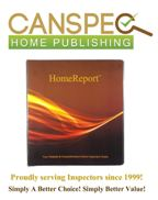Canspec Home Publishing