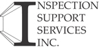 Inspection Support Services Inc.