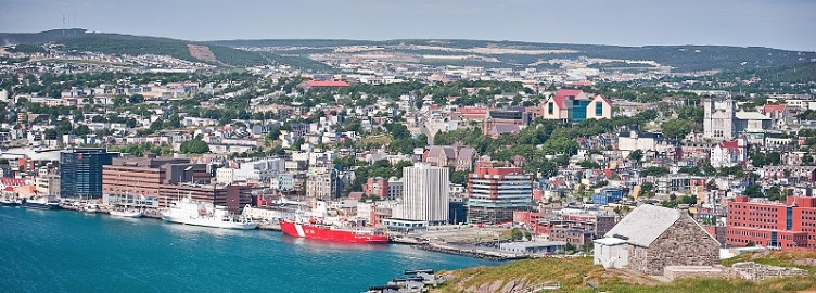 st_johns_harbor