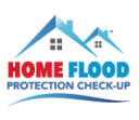 Help Protect Your Clients from Flooding
