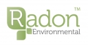 AFFILIATE:  Radon Environmental