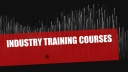 Industry Training Courses