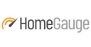 AFFILIATE:  HomeGauge Reporting Software