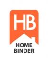 AFFILIATE:  HomeBinder