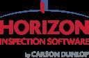 AFFILIATE:  Carson Dunlop - Horizon Inspection Software